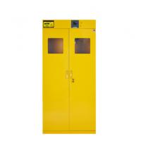 厂家供应上海苏慈钢制气瓶柜报价武汉钢制气瓶柜厂家报价
