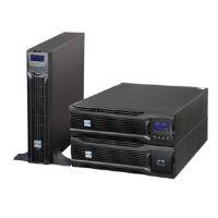 伊顿UPS不间断电源DX-RT-10KVA-Std 10KVA/9KW 机架式内置电池