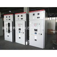 ABB进口配件高压软启动_ 软起动装置_ 高压固态软起动