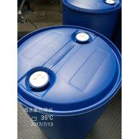 甘肃厂家直销泰然200L塑料桶包装桶PE桶纯原料桶保证质量