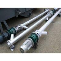 螺旋输送机系列产品|螺旋输送机|誉铭环保(在线咨询)