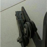 压瓦机配件 手拉刀滚轮式 压瓦机手拉刀 滚轮式价格实惠