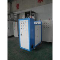 佳铭低压电蒸汽发生器 工业用立式复合循环锅炉