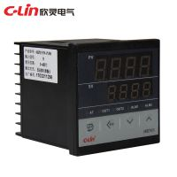 HB701系列智能温度控制仪 温控表 温度表 CD701的改进型