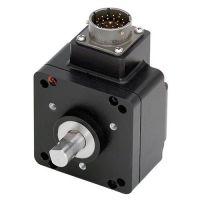 TICO MF-ZA/L德国供应 HENGSTLER编码器TICO MF-ZA/LED/230VAC