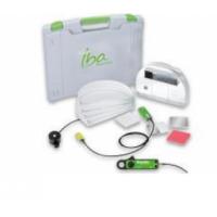 何亦IBA 医用X光机放射性多参数诊断仪及体模
