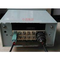 中西(LQS特价)微量氧气检测仪 型号:ZXKF库号:M404151