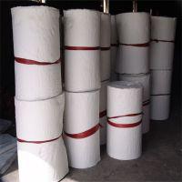 防火硅酸铝针刺毯,屋顶隔热硅酸铝针刺毯,设备保温硅酸铝针刺毯