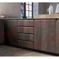 不含甲醛的橱柜|不锈钢橱柜好不好|不锈钢橱柜哪家好|0甲醛橱柜|无甲醛橱柜|家用环保橱柜