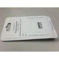 一次性光气徽章/光气徽章(可用于医院的光气泄露检测) Compur 250个/包 型号:CM03-5