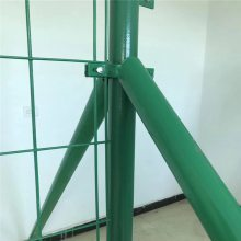 铁丝围栏网 防护网加工 护栏厂家