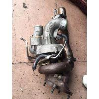 供应宾利W12/6.0排量涡轮增压器
