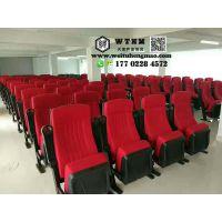 天津定做礼堂椅 影院椅 剧院椅 排椅 礼堂椅制造有限公司