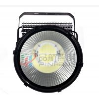 供应品航PH-GKD新款LED大功率航空铝材户外工矿灯,塔吊灯