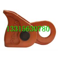 绕线器 紧线器 钢索卡线器插销式钢索拉紧器 汇能