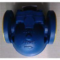 SpiraxSarco双金属式蒸汽疏水阀SMC32Y、SSM21、SM45斯派莎克