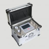 日村水总管 高周波脉冲清洗机RX-1700水管清洗机