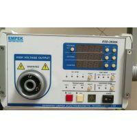 供应EMPEK静电放电抗扰度发生器ESD-2020A