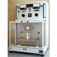 PTL漏电起痕试验仪M31081