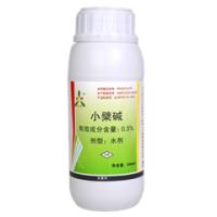 有机小檗碱 ,有机农药,水剂,杀菌剂治疗防治果蔬类病害