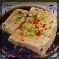 大豆豆腐成型机 花生豆腐机 中天 仿手工 多功能中天