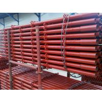 深圳福永脚手架钢管生产搭建租售厂家