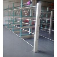 徐州悬臂货架 伸缩式货架 ZY2018022205 质保一年