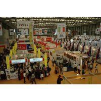 2018上海国际食品饮料暨进口食品博览会