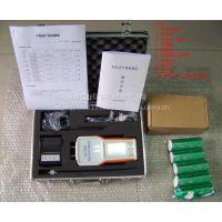 美国华瑞 SP-2104Plus 有毒气探测器路博直销