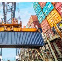 东邦全球物流提供电池锂电池海运散货拼箱中国-西欧法国