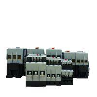 LS产电ABE 402b 2P 25KA 250,300,350,400A国内特价供应