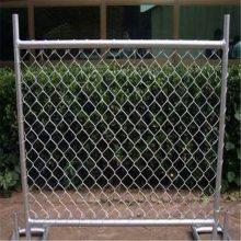 边坡的防护措施 路基边坡防护 隔离栅护栏