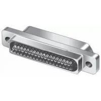 优势供应进口泰科(TYCO)系列连接器插座M83513/02-BC库存现货销售