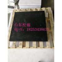 供应50mm厚碳化硼屏蔽板厂家批发价格