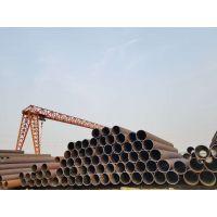 现货供应20# 377*10大口径热扩无缝钢管及各类型号均有现货 可加工定做非型号