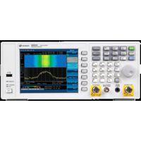 经济频谱分析仪N9322C长期高价大量回收