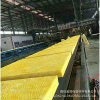 盈辉厂家热销上海高端玻璃棉保温板