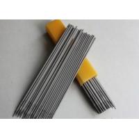 原装质量好正品焊条 包邮金桥焊条2.5 3.2 4.0电焊条结J422低碳钢焊条散装E4303铁焊条
