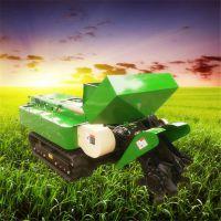 果树开沟施肥机价格 大棚起垄机厂家直销 自走式旋耕回填机规格