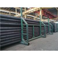 天津45#钢无缝钢管,273*7无缝钢管多少钱