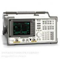 安捷伦/Agilent 8563E/8563EC频谱分析仪惠普/hp8563E/8563EC