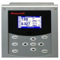一级供应Honeywell霍尼韦尔导电度表UDA2182-CC1-CC2-NN-N-0000-EE