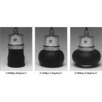 普利司通P035TCF缓冲气囊恒越峰优势供应
