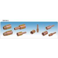 供应各种型号矿用液压管路接头