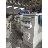 工业布袋除尘器配件木工布袋除尘器设备配件锅炉脉冲除尘器煤粉用