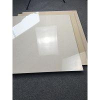 800x800聚晶微粉 佛山直销 工程砖地板砖瓷砖