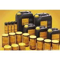 克鲁勃全氟聚醚油 KLUEBER BARRIERTA I MI 合成高温润滑脂