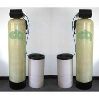 德清DQRS-1-200软化水处理器