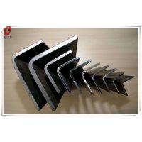 莱芜 角钢 镀锌角钢 厂家直售 Q235B 建筑装饰 金属制品