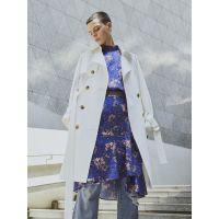 设计师风格宝贝玛丽女装一手货源直供/品牌折扣批发走份